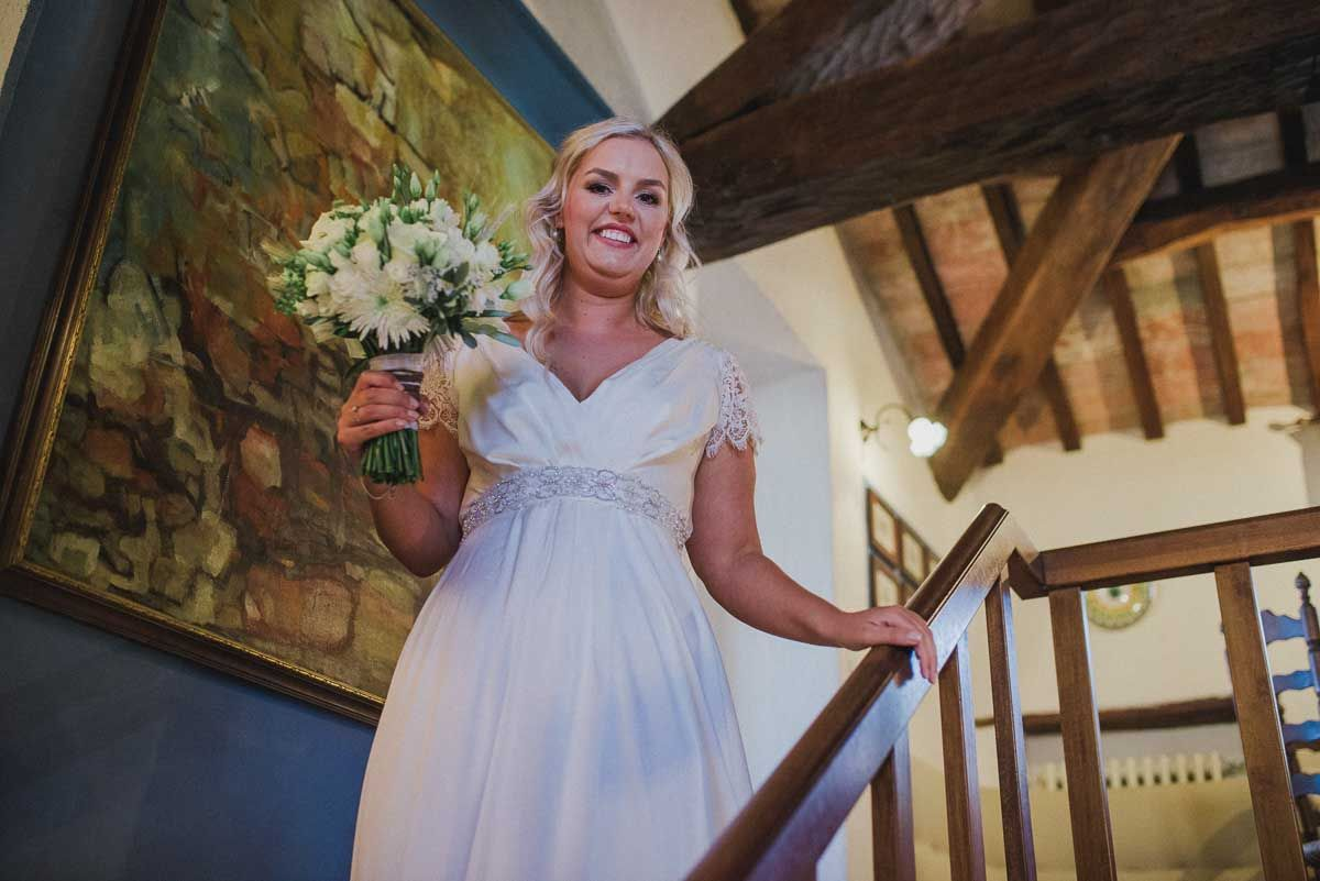 destination-wedding-umbria-037