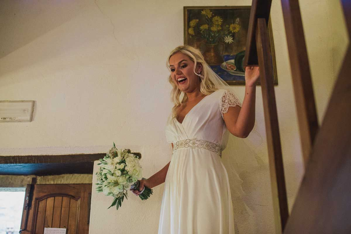 destination-wedding-umbria-038