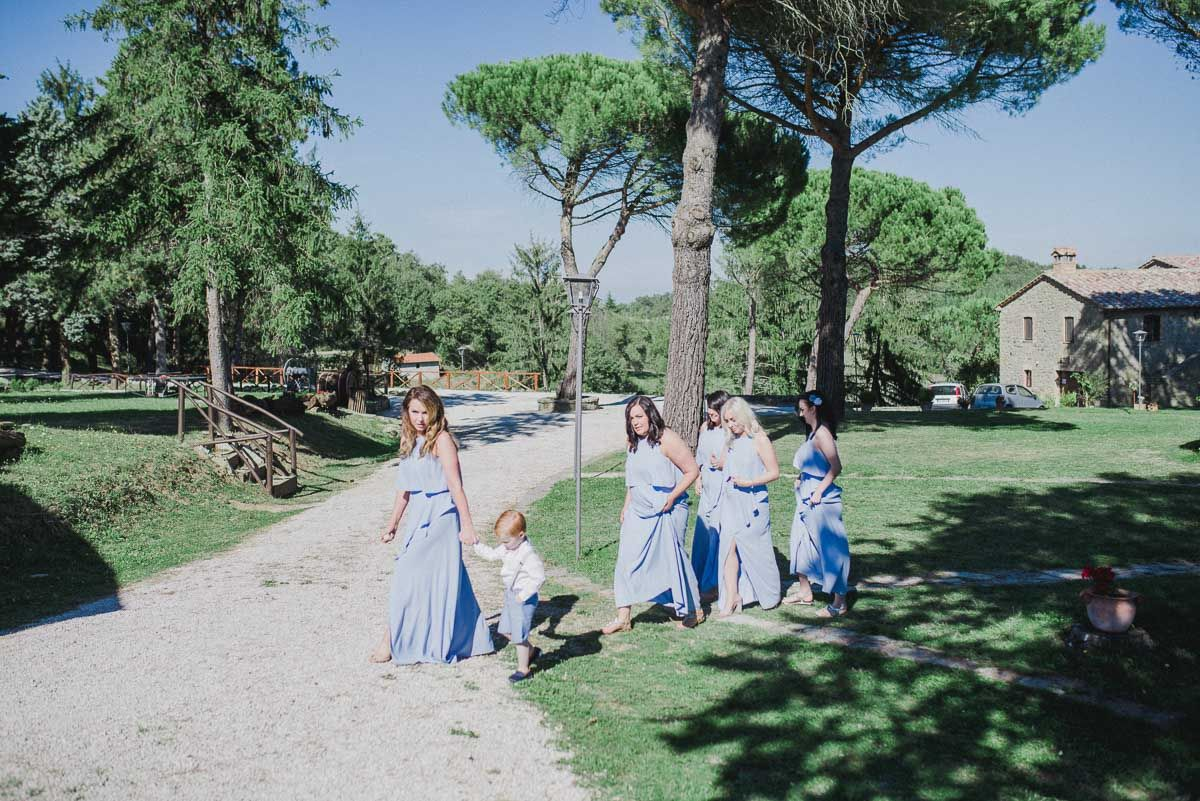 destination-wedding-umbria-039
