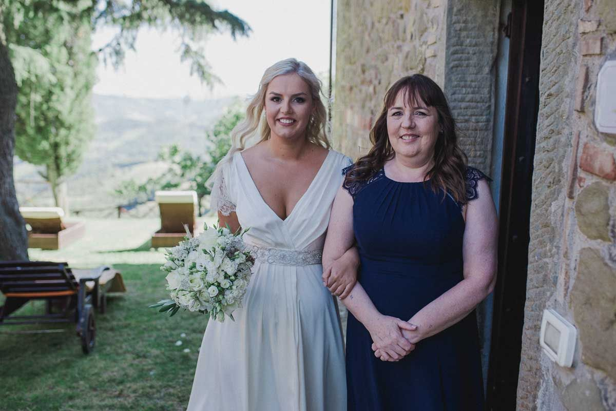 destination-wedding-umbria-040