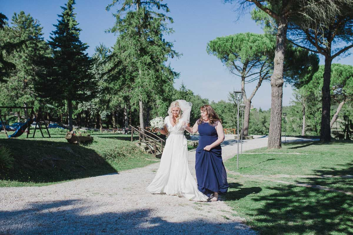 destination-wedding-umbria-041