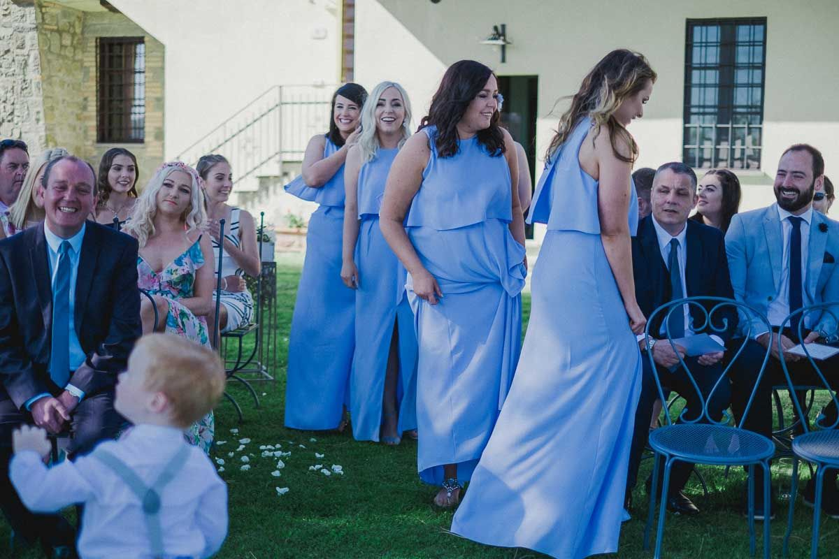 destination-wedding-umbria-042