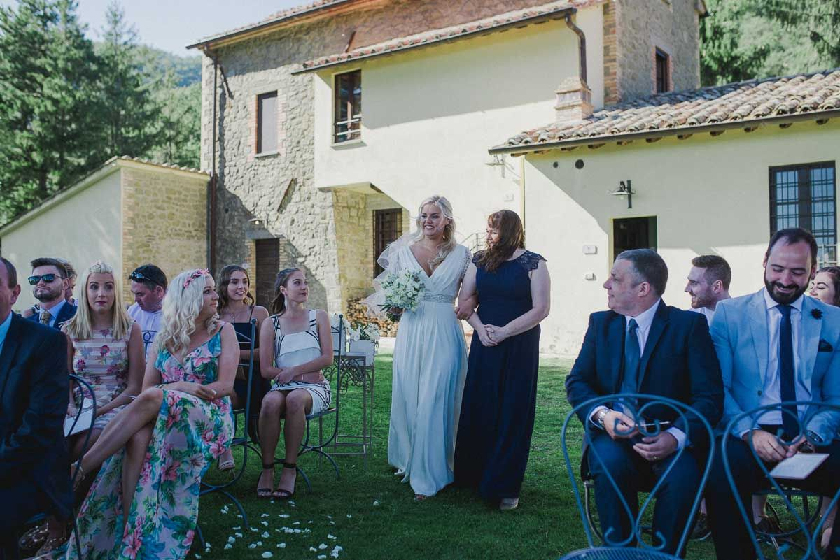 destination-wedding-umbria-043