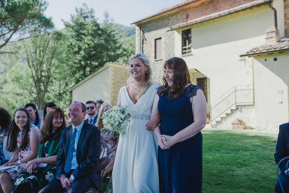 destination-wedding-umbria-044