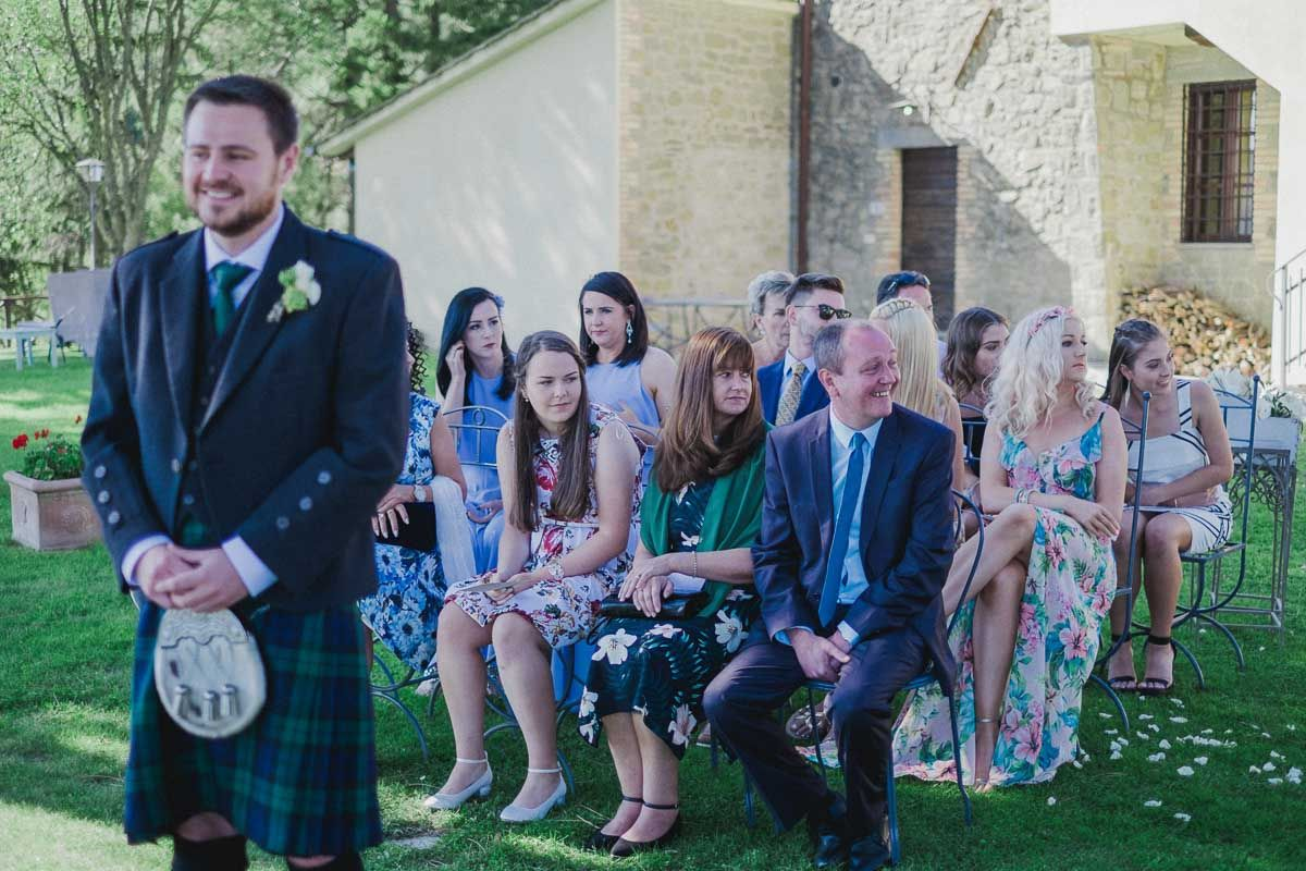 destination-wedding-umbria-045