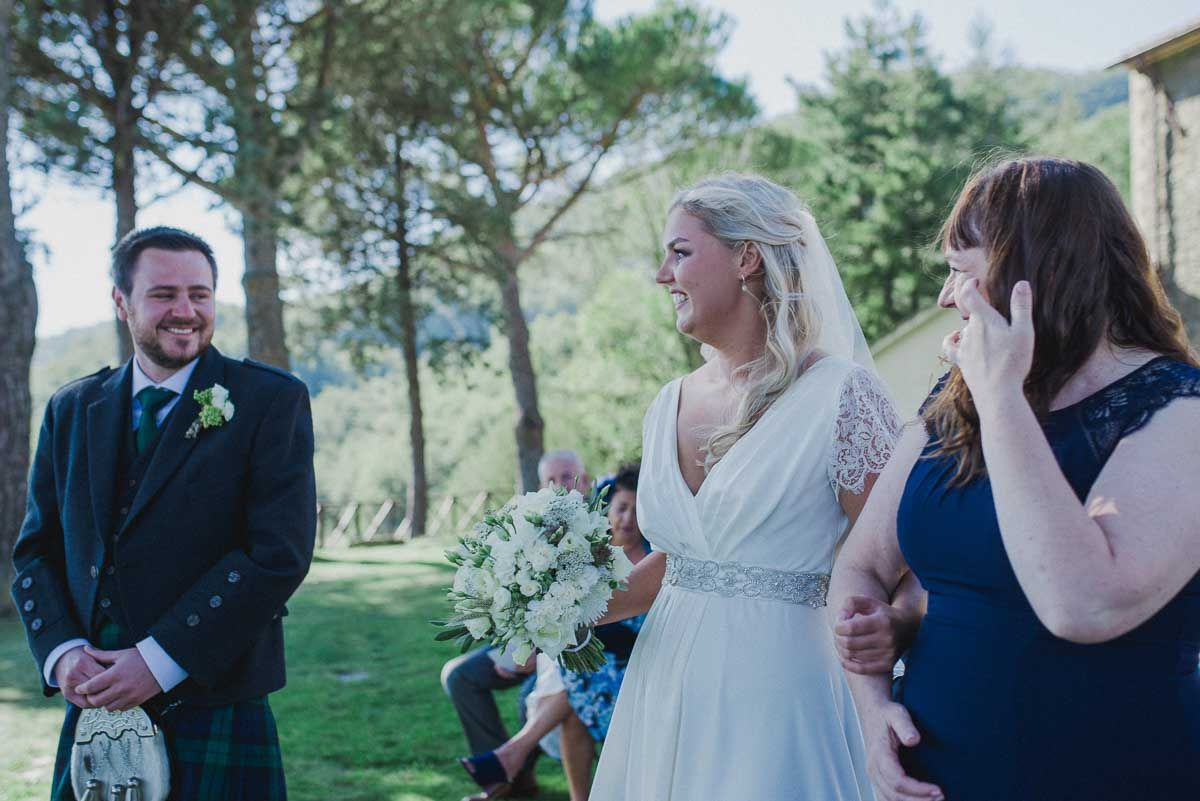 destination-wedding-umbria-046