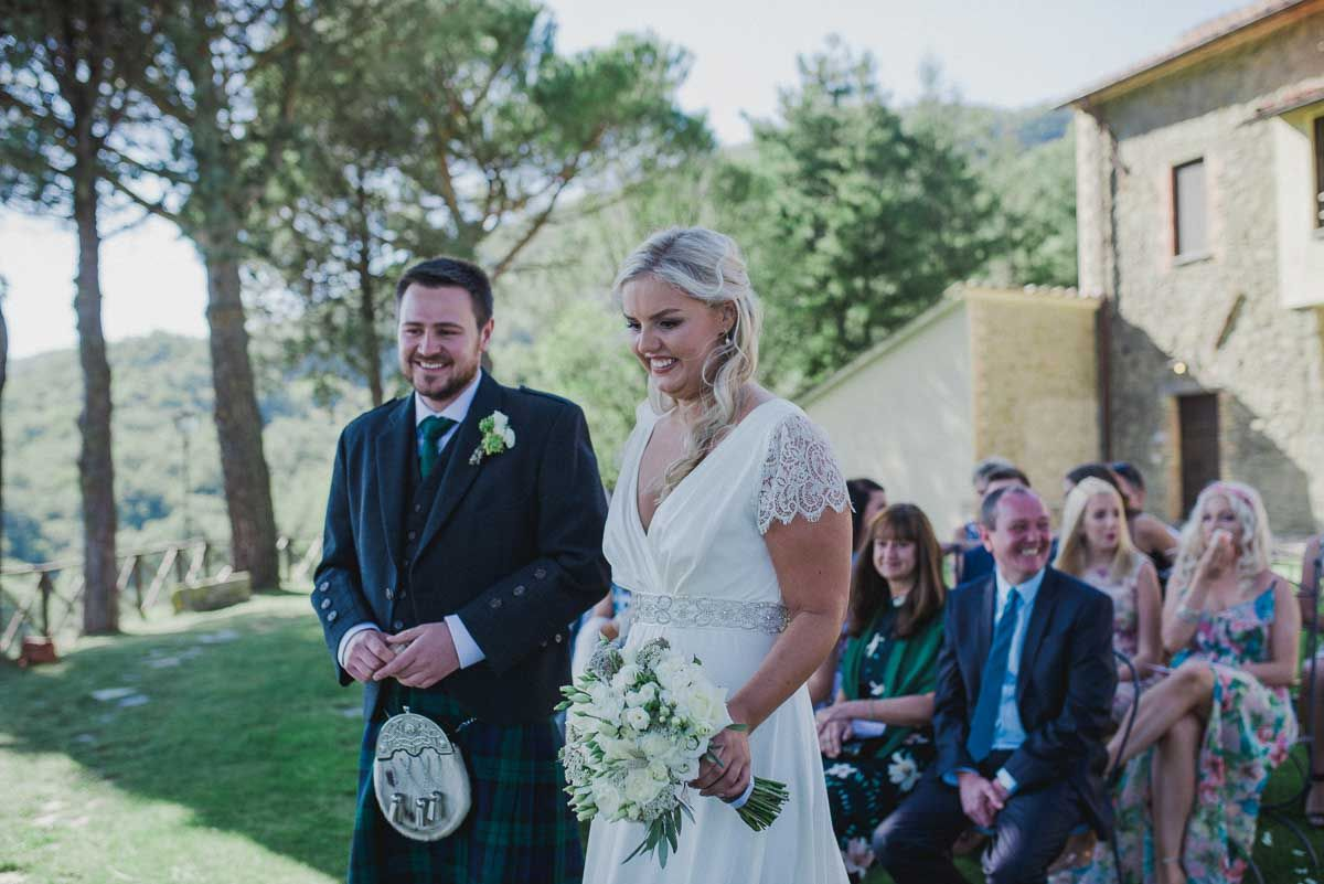 destination-wedding-umbria-047
