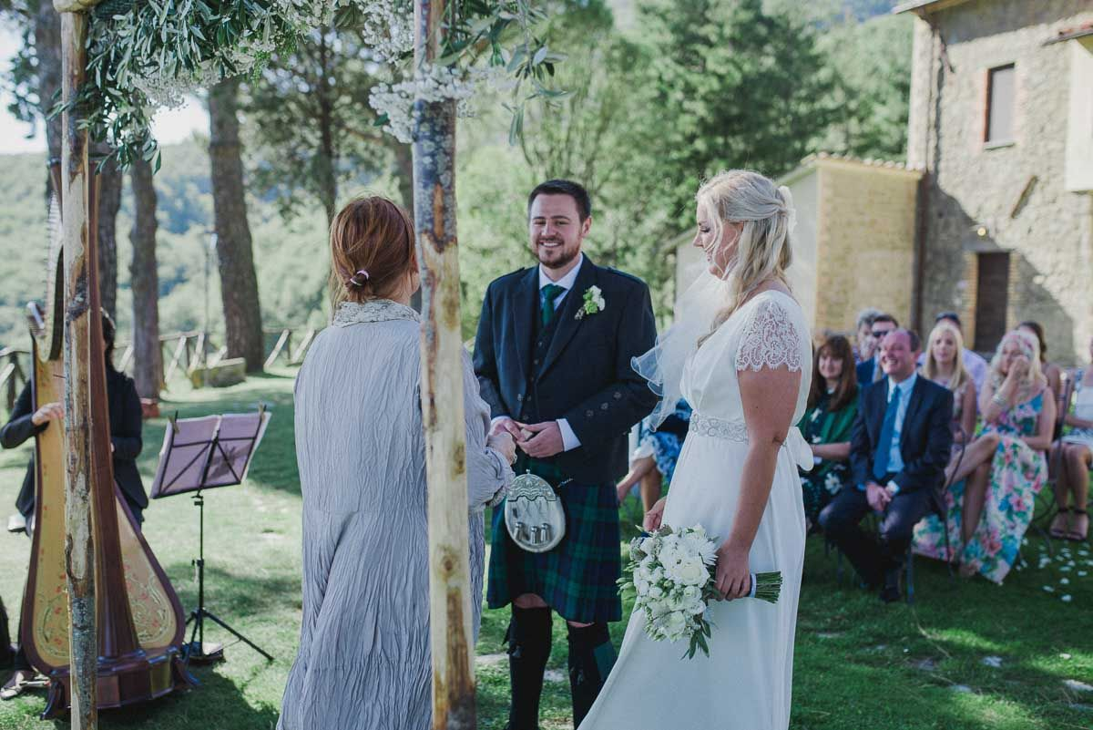destination-wedding-umbria-048