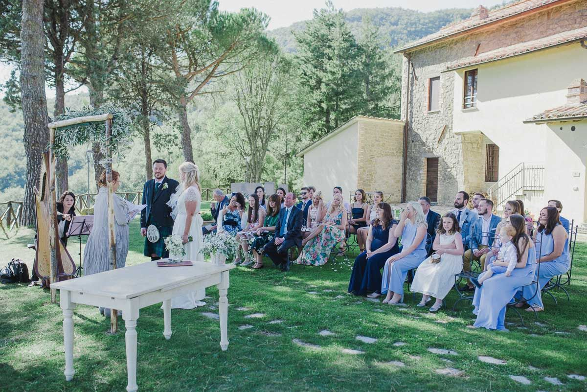 destination-wedding-umbria-049