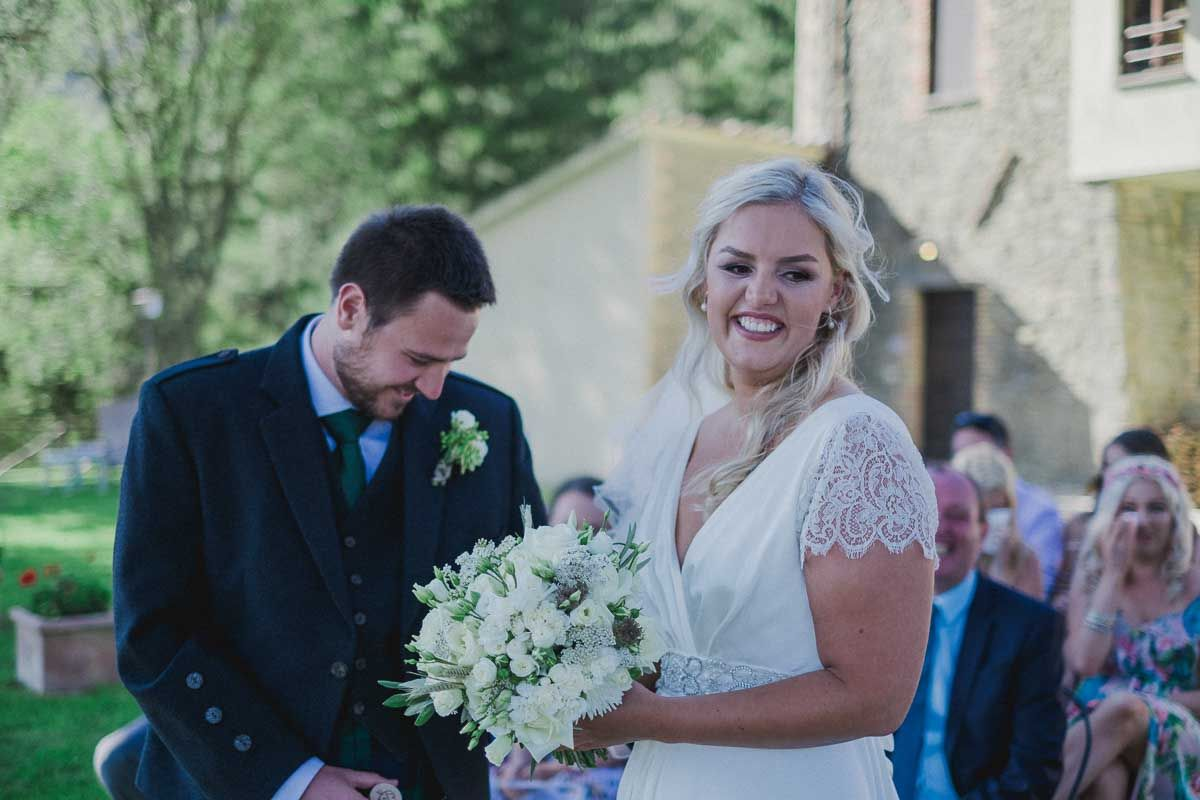 destination-wedding-umbria-050