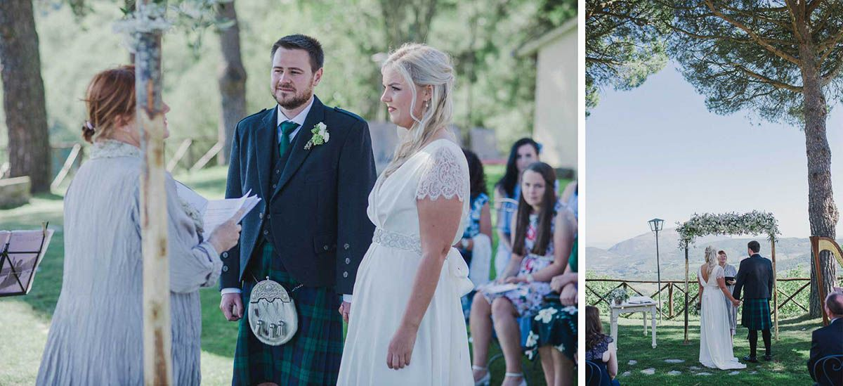destination-wedding-umbria-052