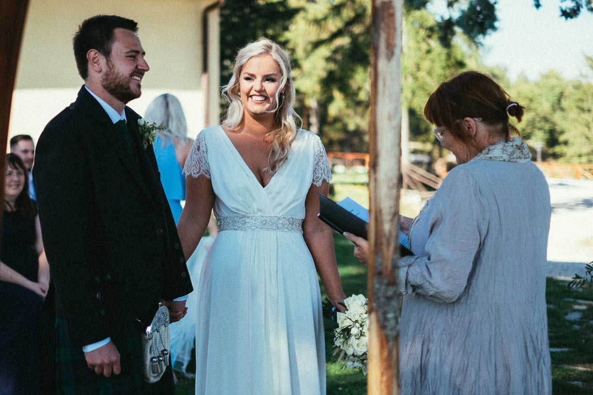 destination-wedding-umbria-054