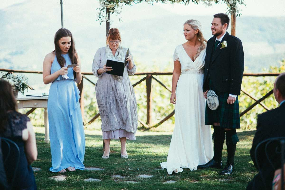 destination-wedding-umbria-055