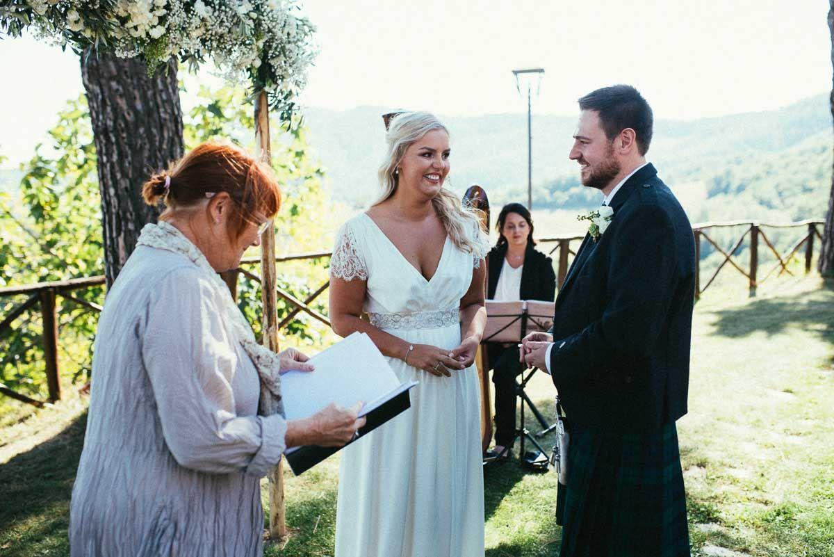 destination-wedding-umbria-056