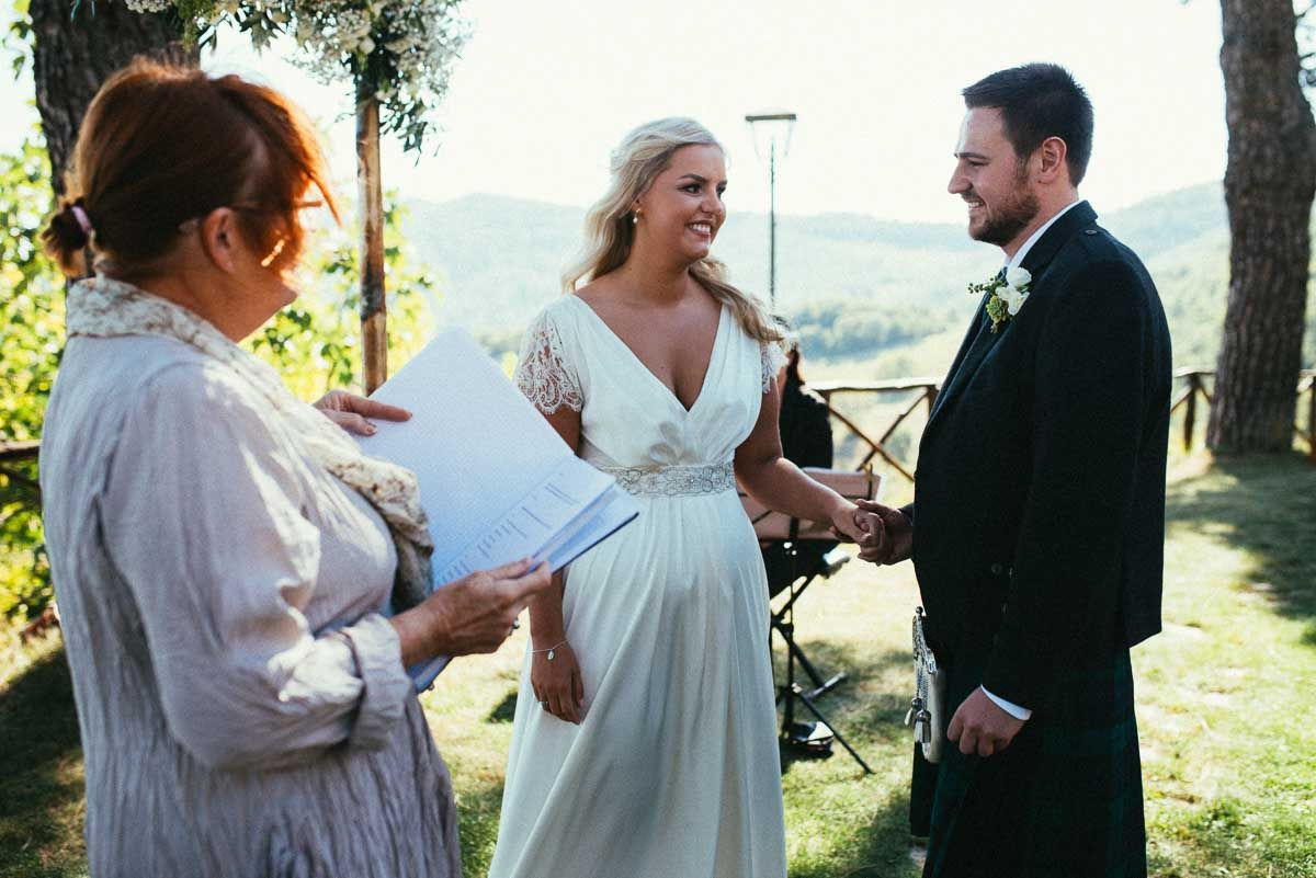 destination-wedding-umbria-057