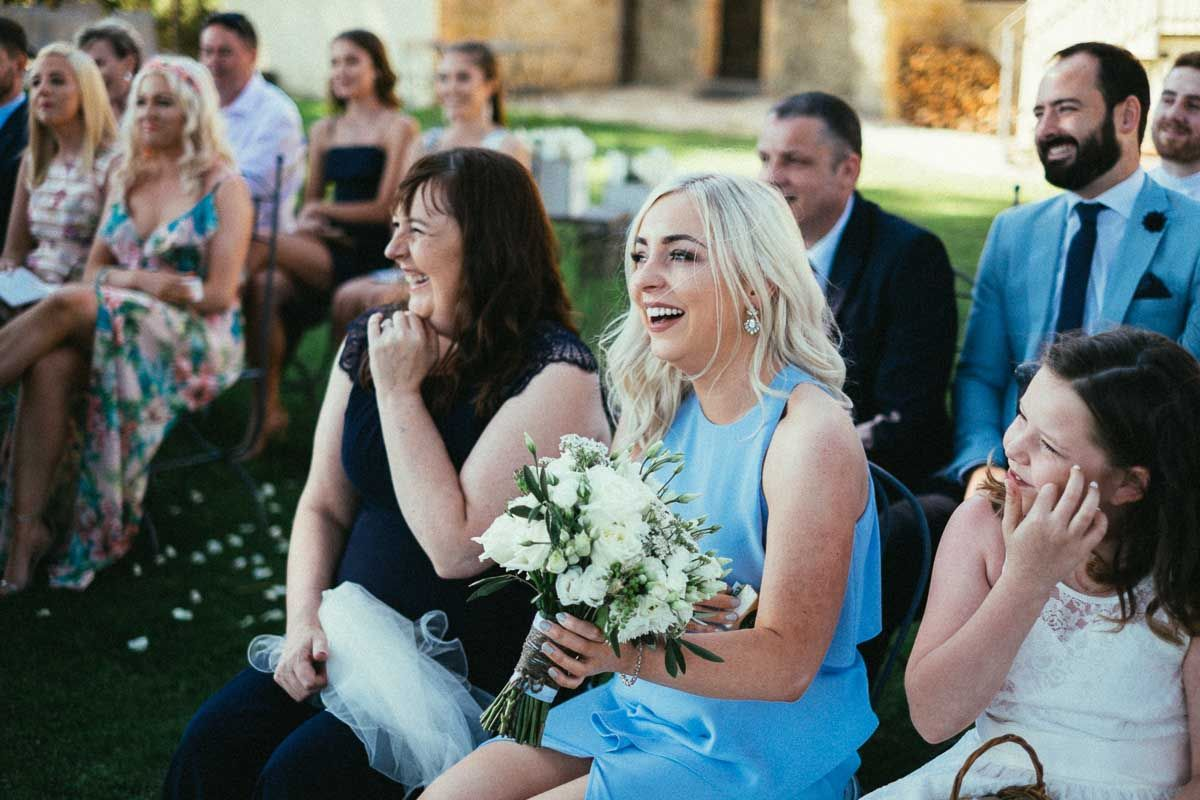 destination-wedding-umbria-058