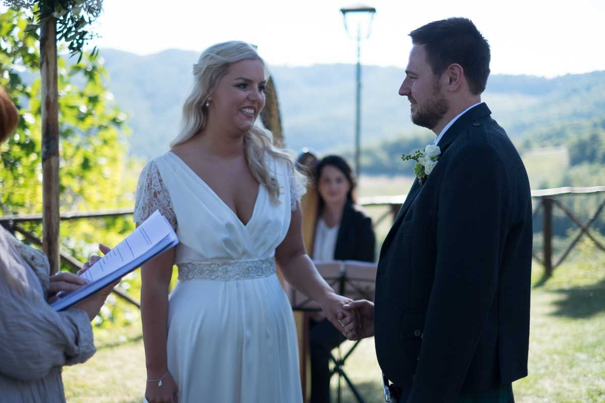 destination-wedding-umbria-059