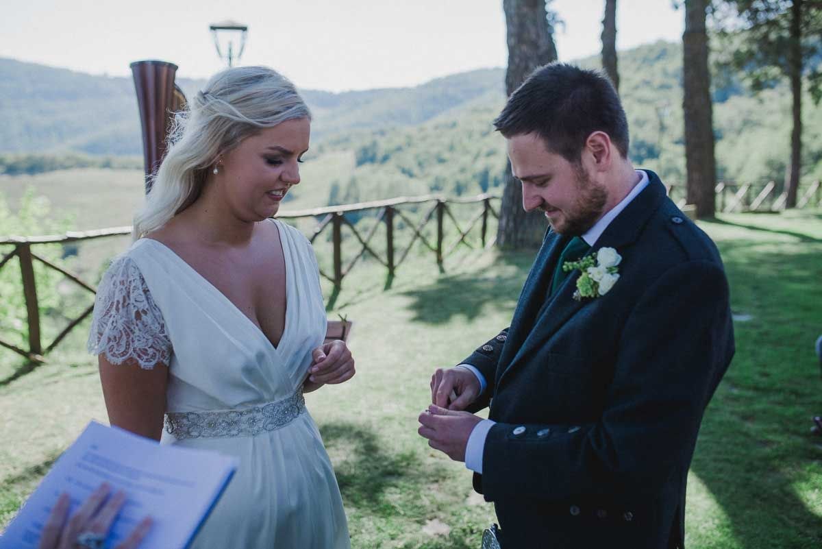 destination-wedding-umbria-060