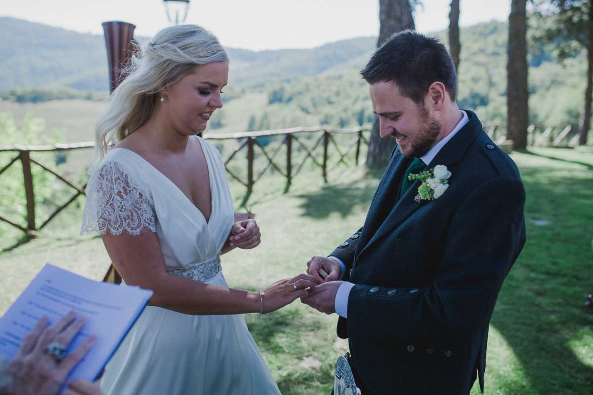 destination-wedding-umbria-061