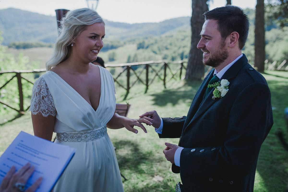 destination-wedding-umbria-062