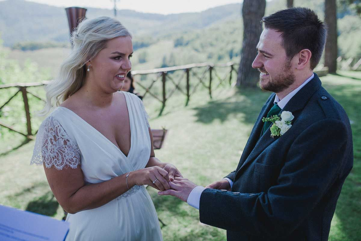 destination-wedding-umbria-063