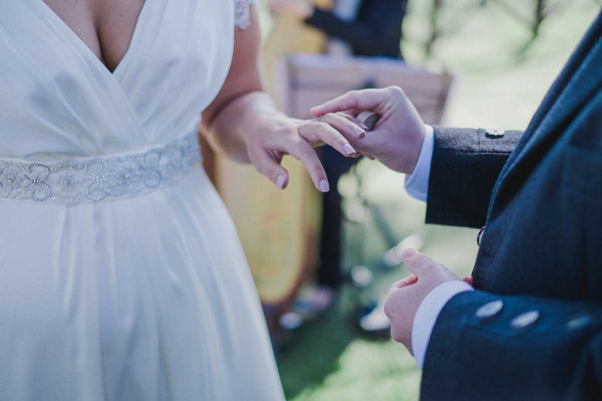 destination-wedding-umbria-064