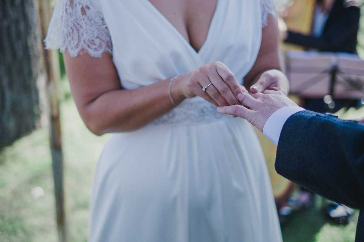 destination-wedding-umbria-065