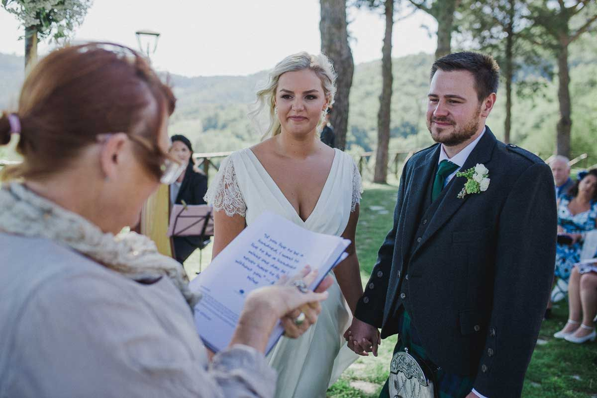 destination-wedding-umbria-066