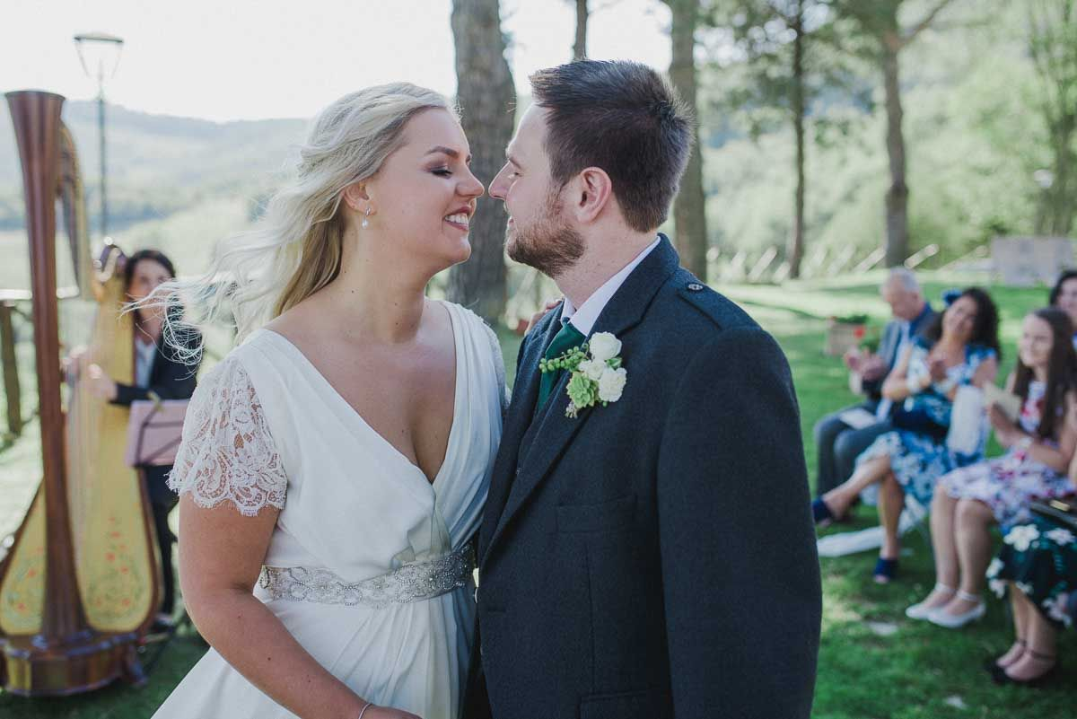 destination-wedding-umbria-067