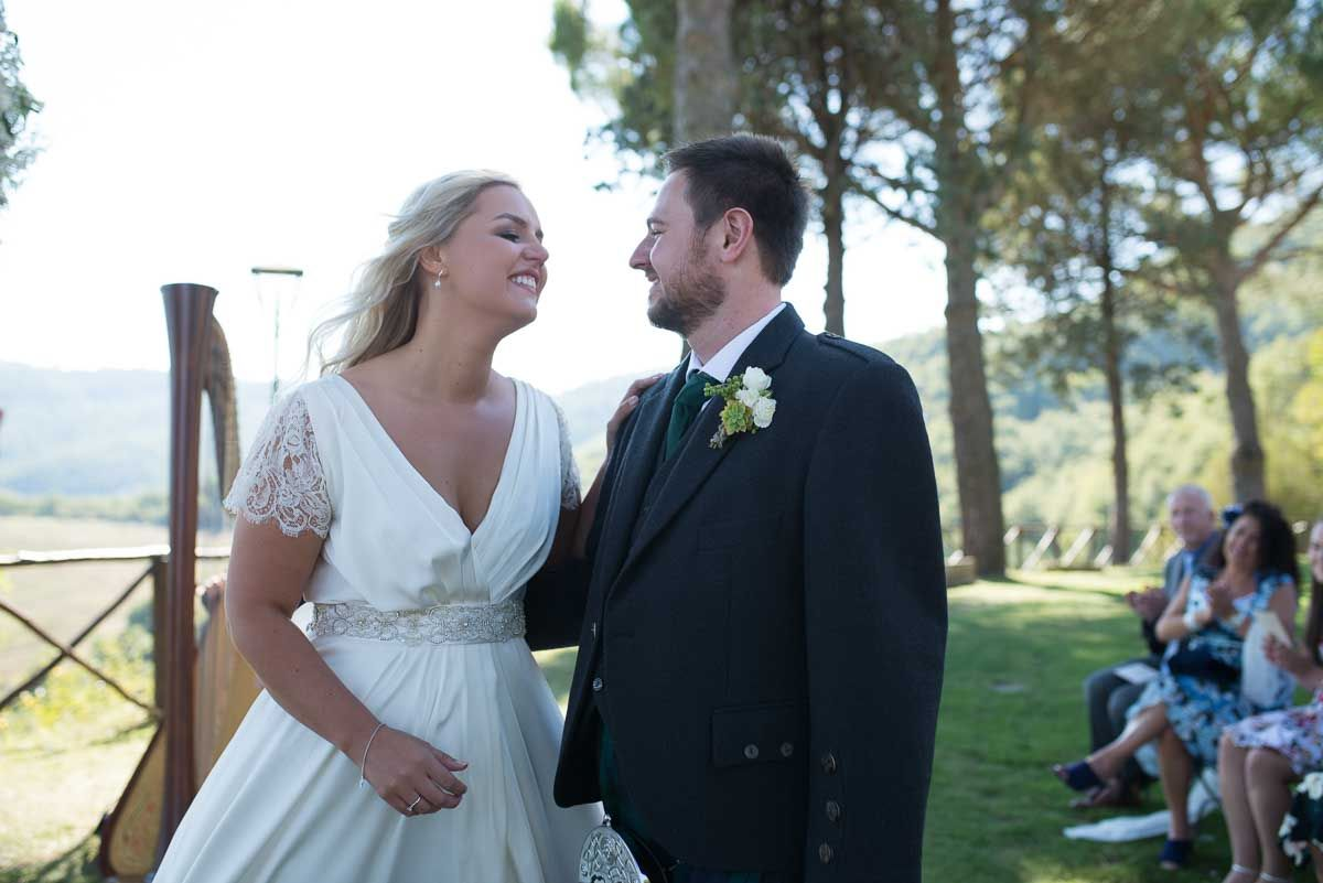 destination-wedding-umbria-068