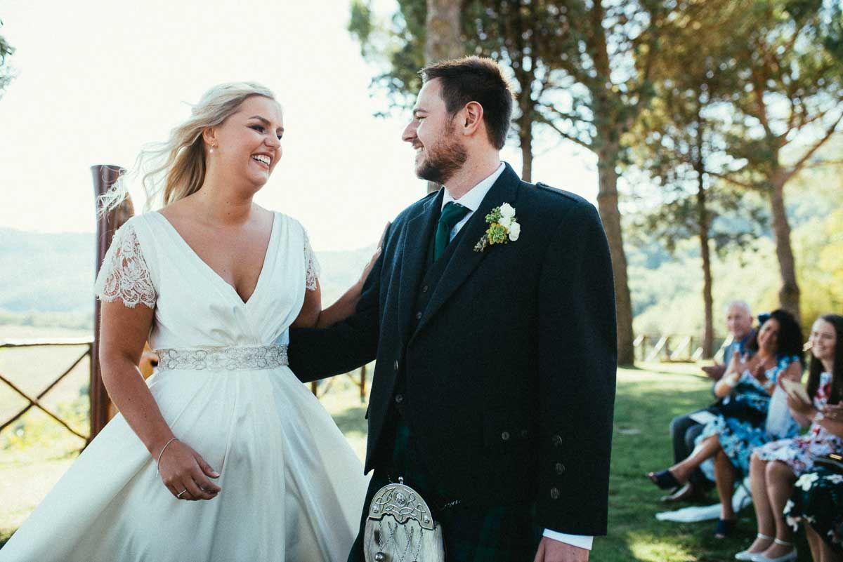 destination-wedding-umbria-069