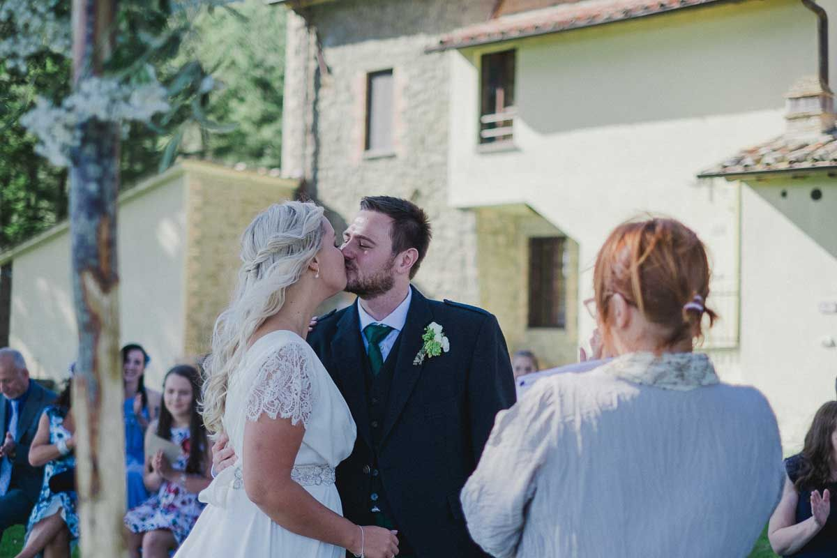 destination-wedding-umbria-070