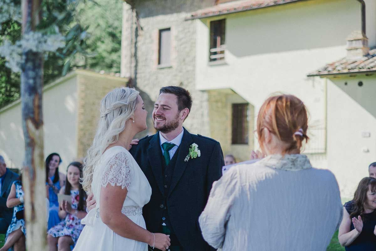 destination-wedding-umbria-071