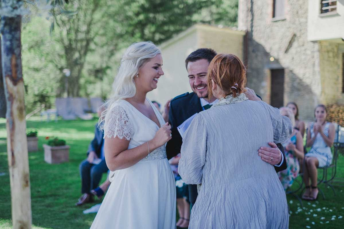 destination-wedding-umbria-072
