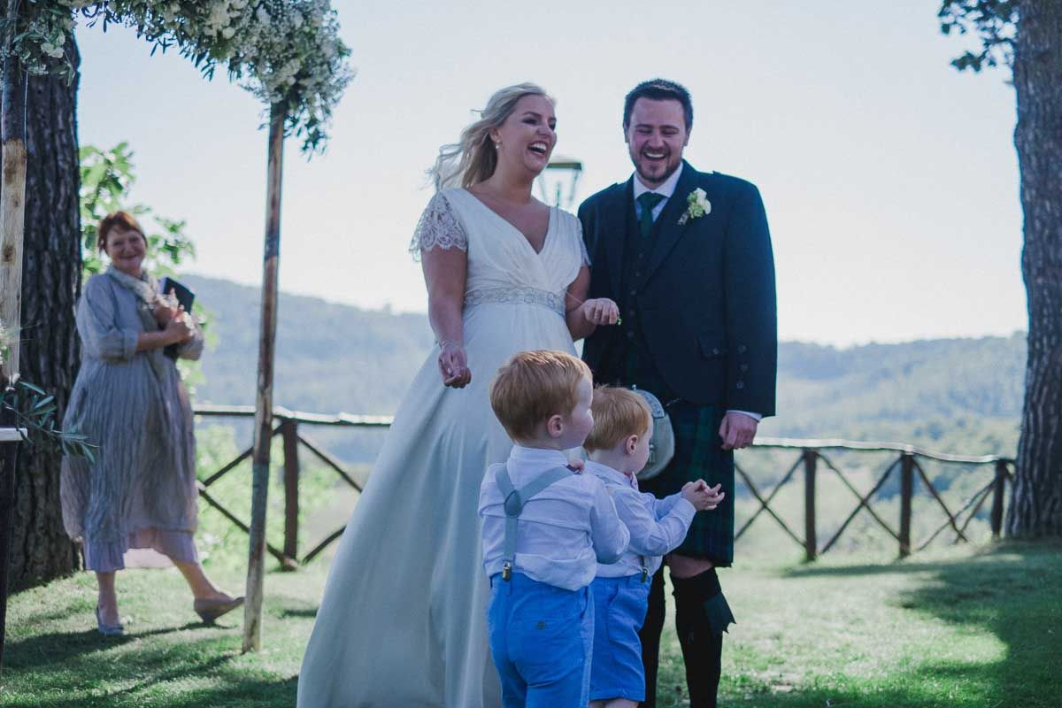 destination-wedding-umbria-073