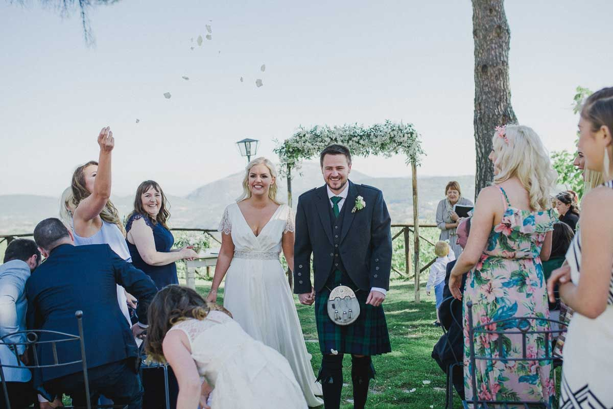 destination-wedding-umbria-074