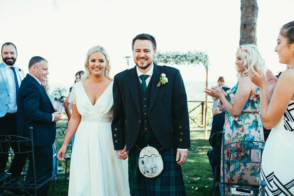 destination-wedding-umbria-075