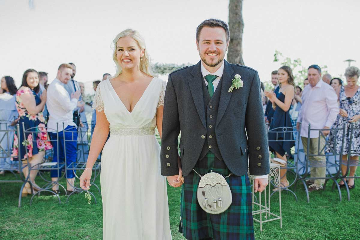 destination-wedding-umbria-076