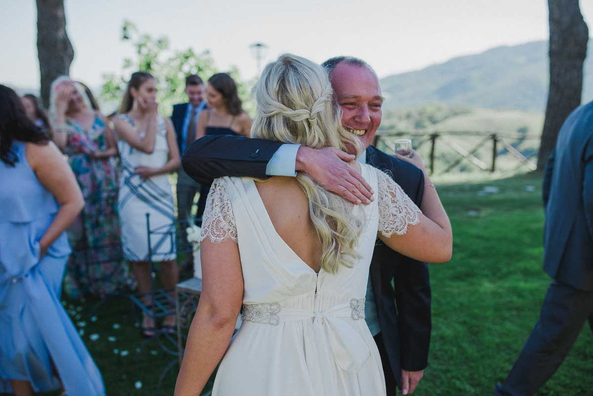 destination-wedding-umbria-077
