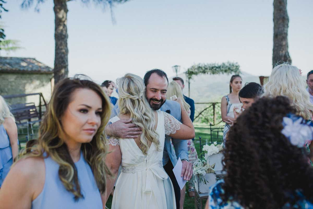 destination-wedding-umbria-078
