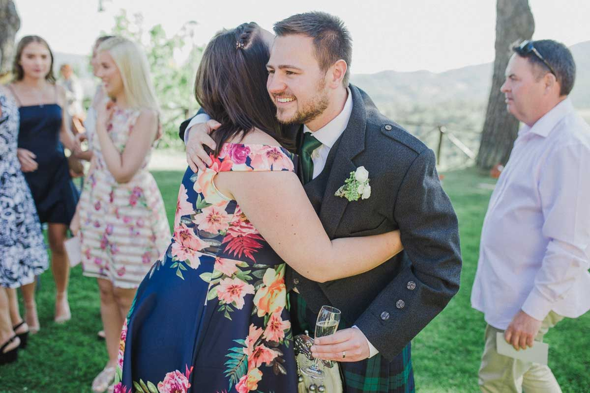 destination-wedding-umbria-079