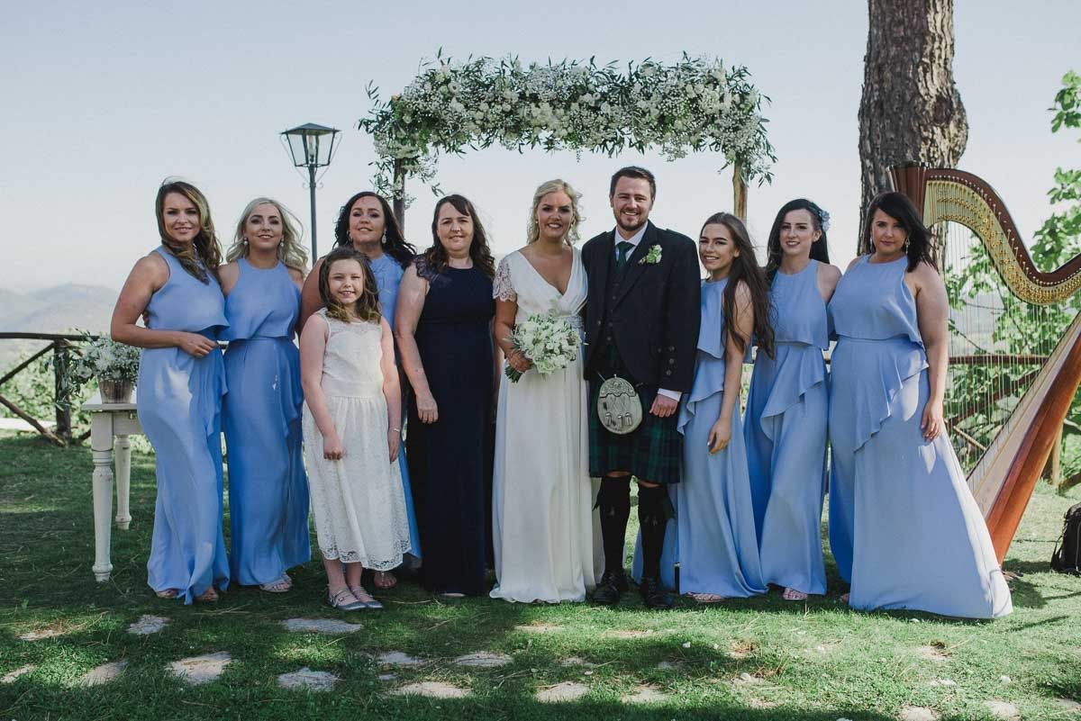 destination-wedding-umbria-080