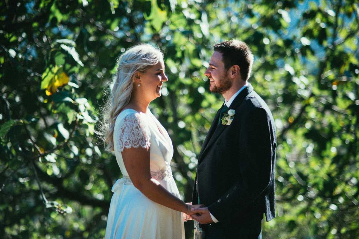 destination-wedding-umbria-081