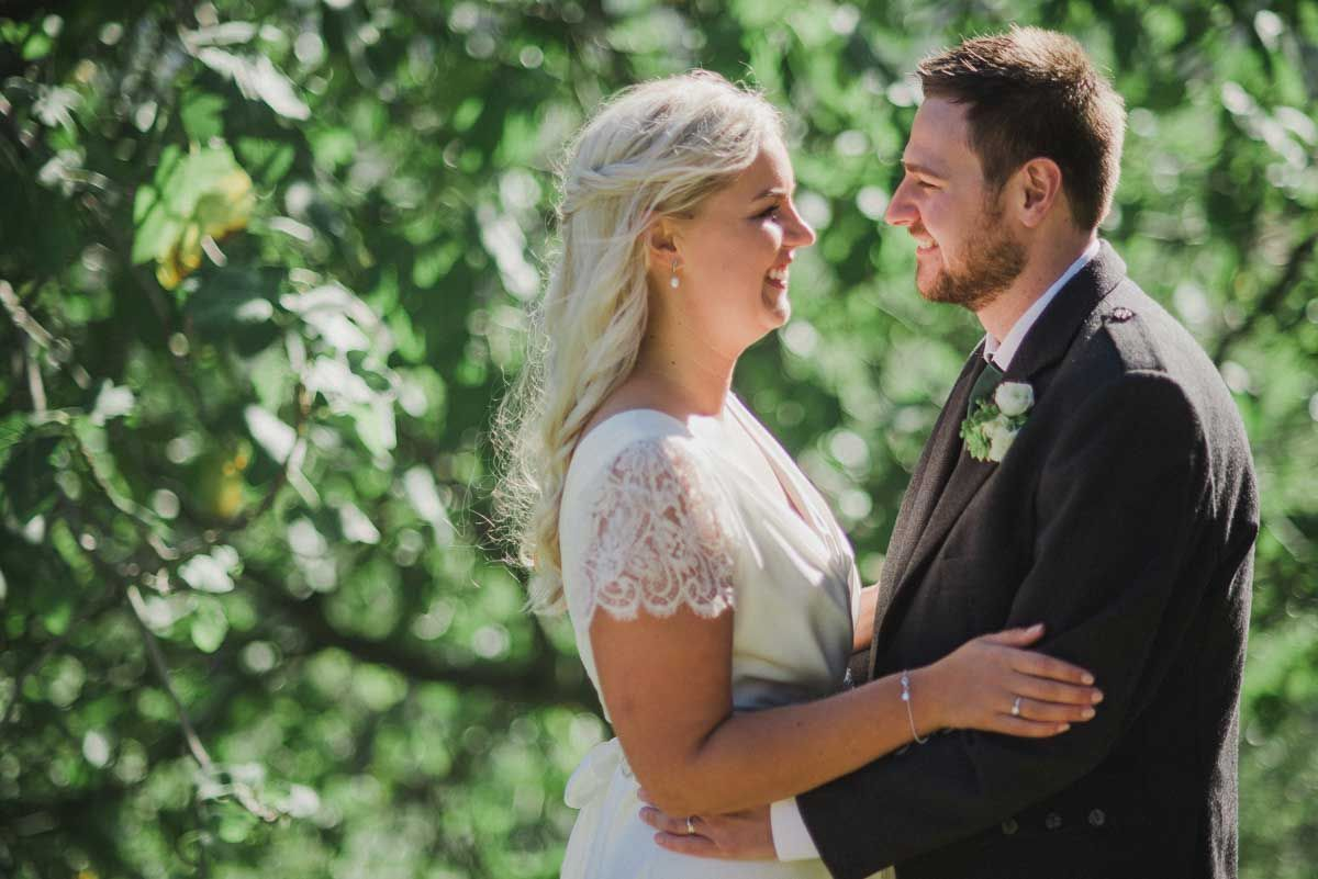 destination-wedding-umbria-082