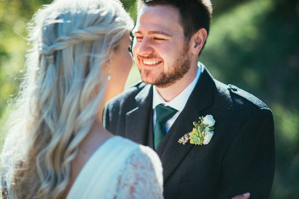 destination-wedding-umbria-083