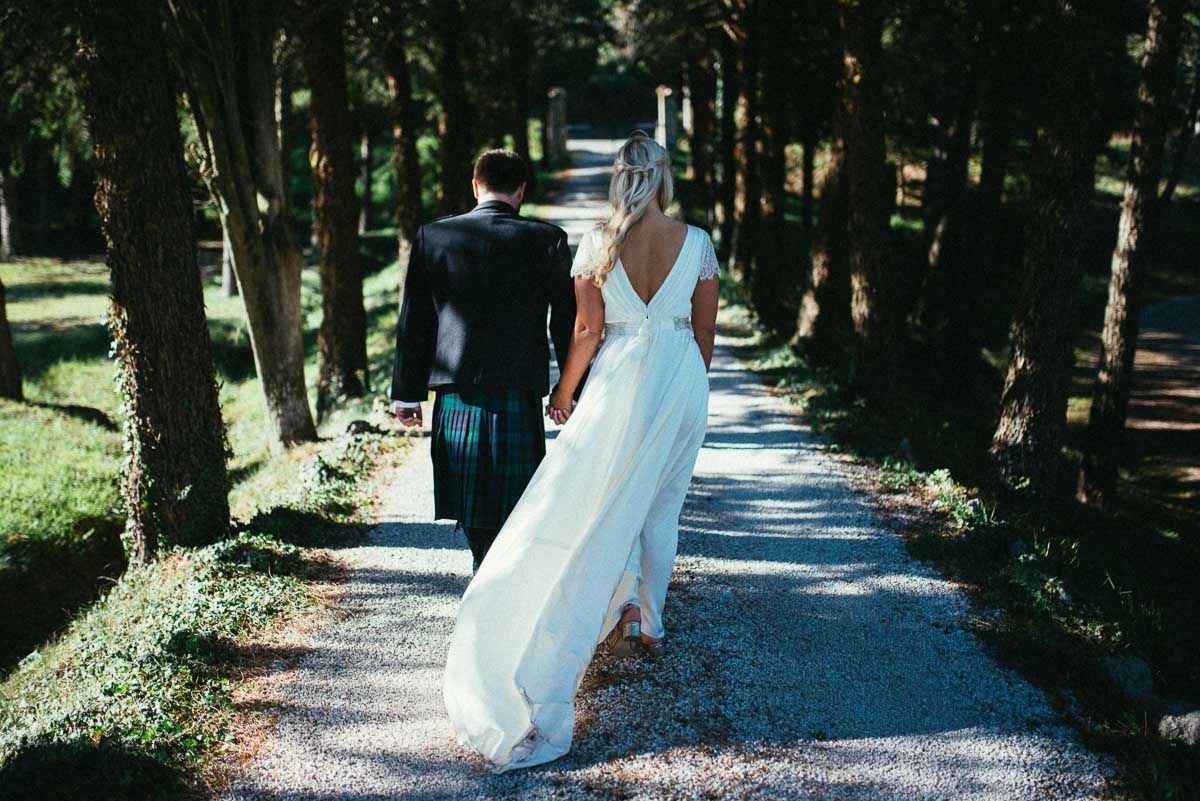 destination-wedding-umbria-084