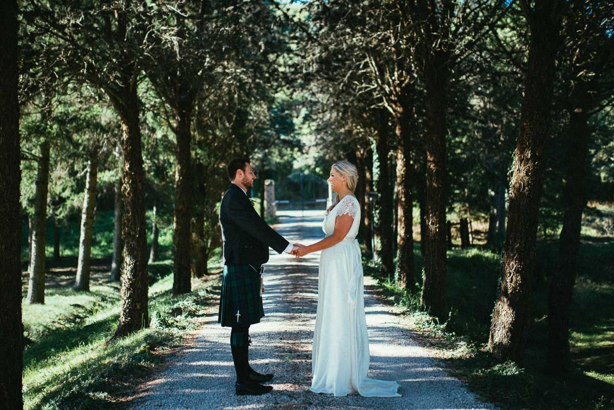 destination-wedding-umbria-085