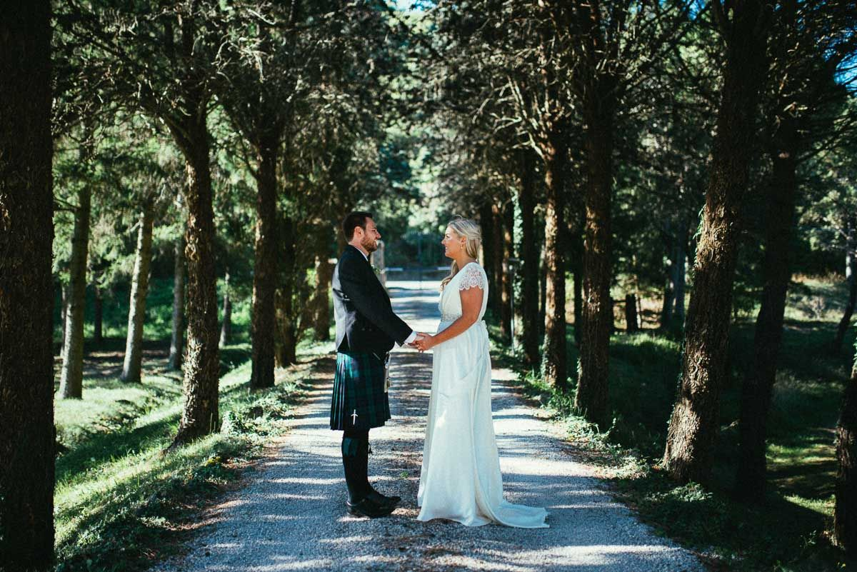 destination-wedding-umbria-086
