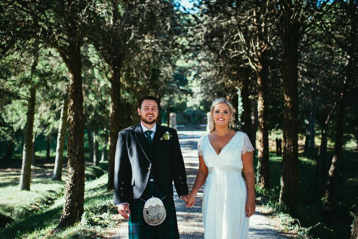 destination-wedding-umbria-088