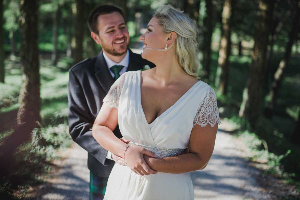 destination-wedding-umbria-089